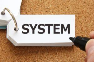 CRMの基本的な考え方と戦略とは?