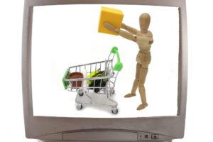 テレビ通販から学ぶ「売れるシナリオ」の設計を極秘に公開!