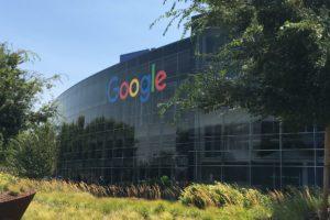 GoogleマイビジネスにMEOを組み込む