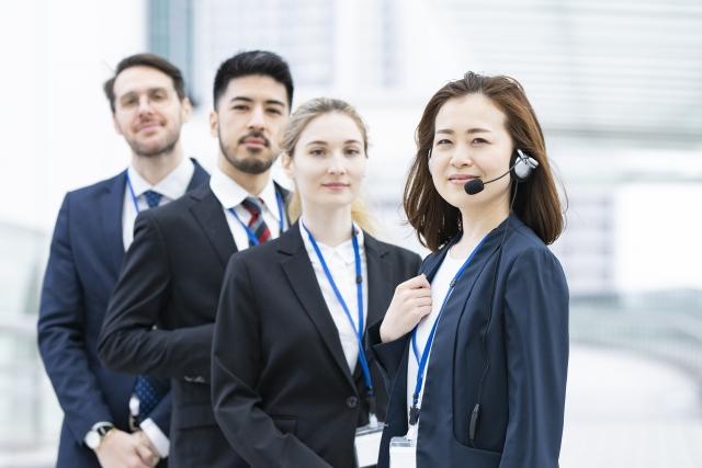 顧客満足に繋がるVOCの収集方法やチェックポイントとは?