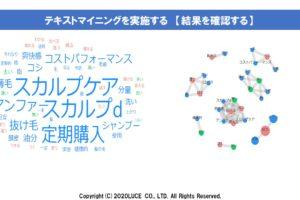 ビッグデータの活用実践法(コンセプトを創る)