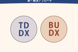 2回目の緊急事態宣言下における社内で進めるDXとは?
