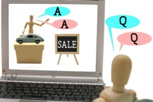 EC販売のデメリットを解消できる新しい売り方とは?
