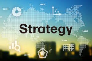 仕事の「仕組み化」のやり方を5つのステップで解説!