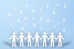ファンを増やすための何をコミュニティで発信するのか?