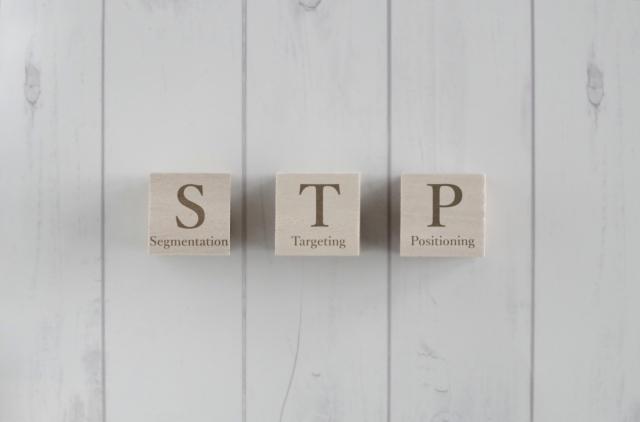 ポジショニング戦略の成功の4つの条件とは?