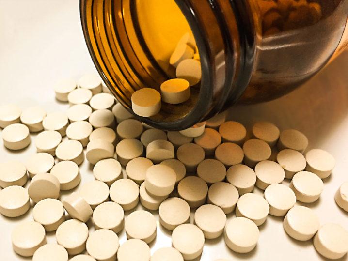 記事LPを作成する場合に法規で気を付けること【薬機法編】