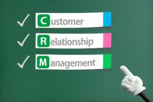 消費者を「個」としてもてなす時代で勝ち抜くための必要なツールとは?
