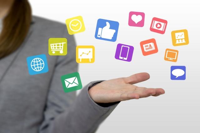 SUCCESsの法則を意識することで、売れる通販マーケティングが実現できる!