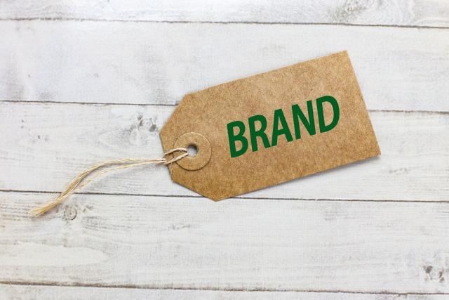 顧客体験を最大化にするD2Cブランド設計法【VOL7】