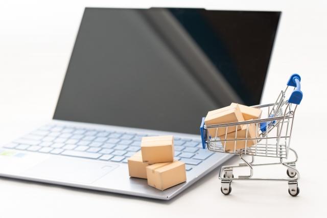 ミニマム通販の成功のコツは、 売り方を徹底的にこだわることになります!