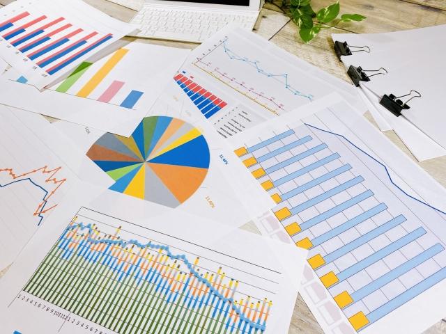 大手企業のビッグデータの最新活用事例から学ぶ