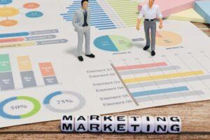 日本のEC市場は成長しているのに、 なぜ商品が売れない?