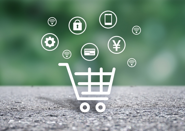 顧客の声と徹底的に向き合うマーケットイン型のビジネス 反応も売上もダイレクトに届く