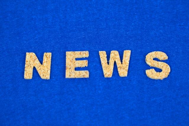 メディアリストを新たに自社で作成する5つのステップ【後編】